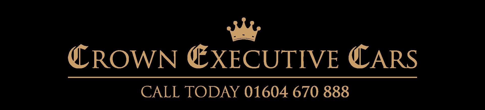 Crown Executive Cars