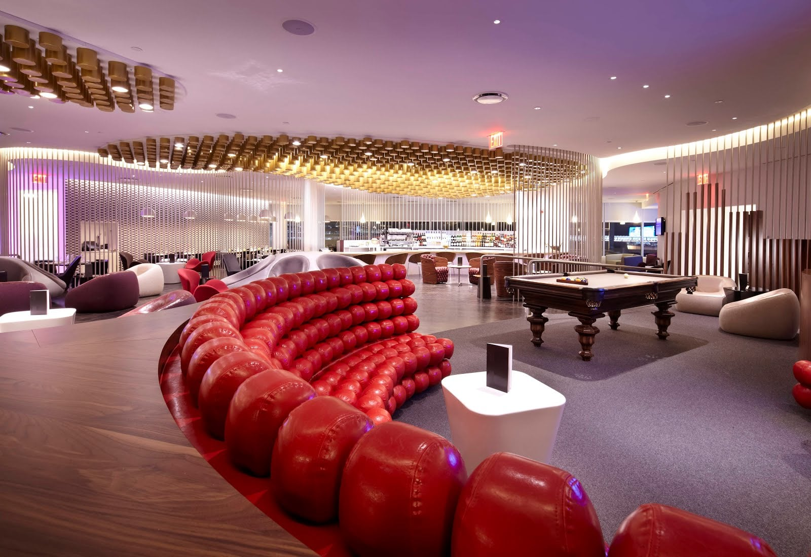 JFK-Virgin-Atlantic-Clubhouse2