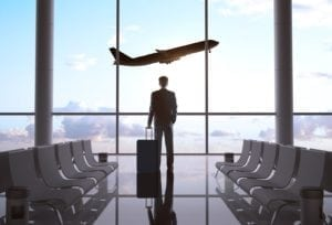 How to Enjoy Business Travel