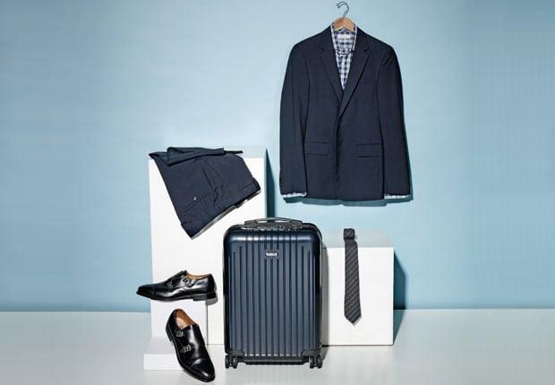 jacket_suitcase