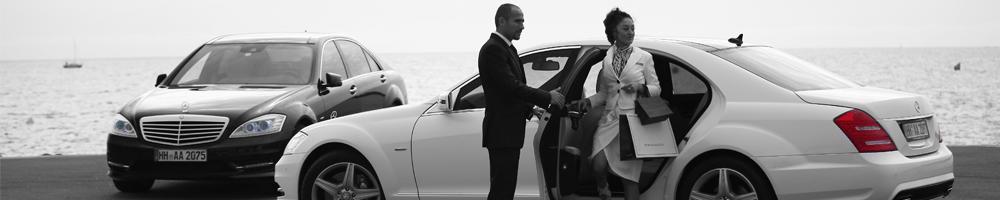 header-aaa-luxury-and-sport-limousine-service-2_0